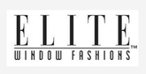 Elite Window Fashions™>